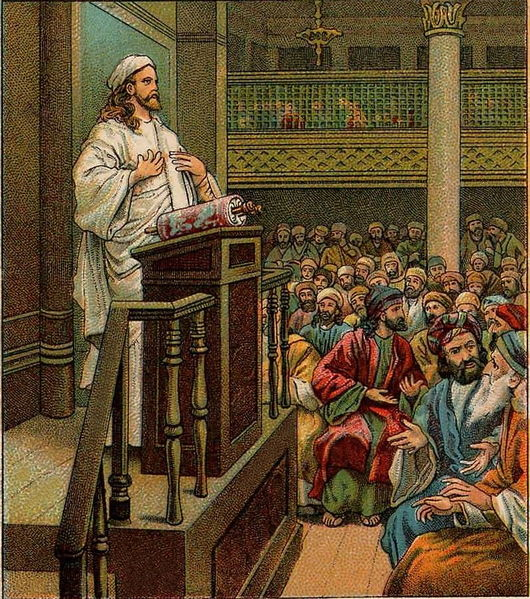 File:Beginning of the Galilean Ministry-Matthew 4 12 - 25a.jpg