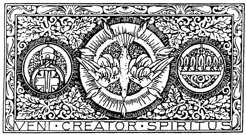 File:Holy Spirit Symbols 001.jpg