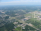 Vandalia and the Dayton Airport.jpg