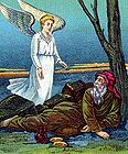 Elijah and the Angel 002.jpg