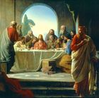 The-Last-Supper - Carl Heinrich Bloch.jpg