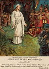 Jesus Betrayed and Denied-John 18 1 - 27.jpg