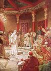Jesus-brought-before-Caiaphas-and-the-Council-001.jpg