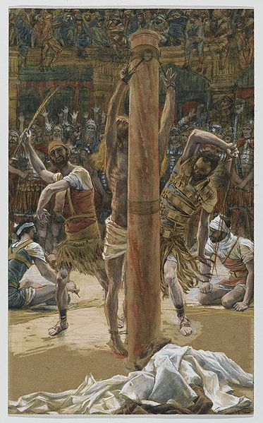 File:Jesus is Scourged on His Back While Tied to the Pillar 007.jpg