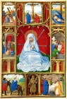 Simon Bening - The Seven Sorrows of the Virgin.jpg