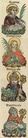 Saints - Nuremberg chronicles f 118r 1.png