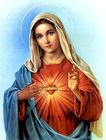 Blessed Virgin Mary - Immaculate Heart 001.jpg