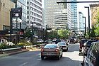 On the City Streets in Edmonton, Alberta, Canada 001.jpg