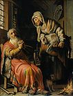Tobit-and-Anna-with-the-kid-goat-001.jpg