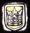 Crown on Shield Symbol 001.jpg