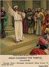 Jesus Cleanses the Temple-John 2 13 - 22.jpg