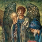 Star of Bethlehem detail-Edward Burne-Jones.jpg
