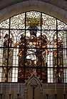 Chapel of the Flagellation--Window.jpg