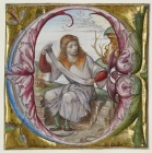 John the Evangelist from MS 104-Getty museum.jpg
