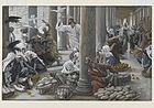 Jesus Drives the Merchants from the Temple 001.jpg
