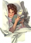 Girl in bed reading a book.jpg