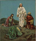 The Transfiguration-Matthew 17 1 - 20a.jpg