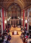 Cathedral of Our Lady of Peace - Honolulu Hawaii 001.jpg