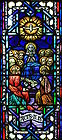 Descent of the Holy Spirit 021.jpg