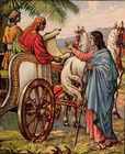 Philip and the man in a chariot.jpg
