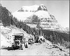 Going to the Sun Mountain 1932.jpg