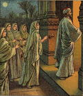 Wise and Foolish Virgins-Matthew 25 1-13a.jpg