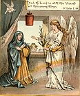 Angel greets Mary.jpg