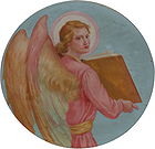 Angel with Book 001.jpg