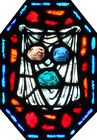 Three Stones Symbol of Saint Stephen 001.jpg