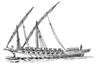 Felucca (PSF).png