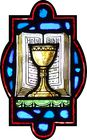 Holy Bible and Chalice Symbol 001.jpg